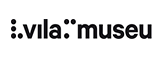 Logo Vilamuseu