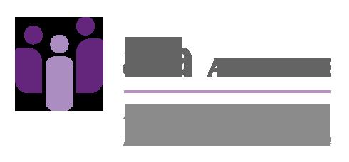 Logo AFA Alicante