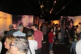 dia internacional museos marq exposiciones web