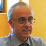 Fotografía de Josep Albert Cortés i Garrido