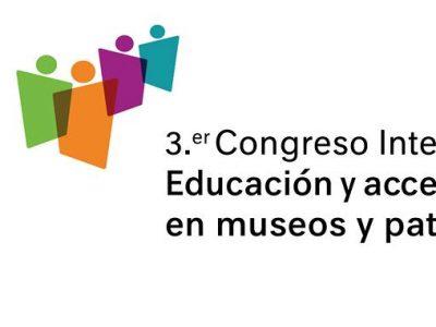 Logo Imagen del Congreso