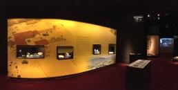 Sala 1 Exposición Petrer
