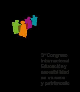 Icono Comunicación Congreso