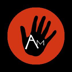 Logo Accesibilidad MARQ