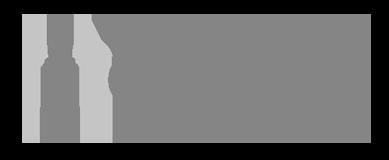 Logo Fundación Cajamar