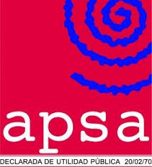 Logo APSA