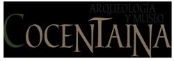 Logo exposición Cocentaina